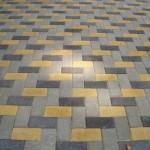 122218353_3_644x461_kirpichik-trotuarnaya-plitka-8-kirpichey-otdelochnye-i-oblitsovochnye-materialy
